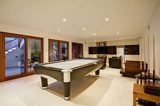 Experienced pool table installers in Mcminnville content img2