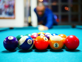 pool table moves and pool table repair in Mcminnville content img5