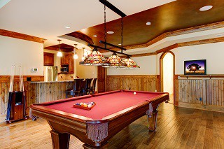 Professional pool table movers in Mcminnville content img1