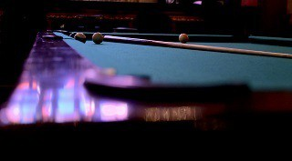 professional pool table moves in Mcminnville content img1